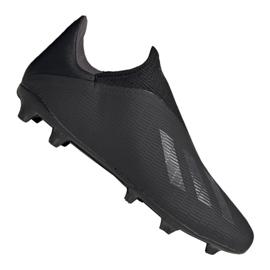 Fodboldstøvler adidas X 19.3 Ll Fg M EF0599