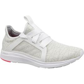 Hvid Adidas Edge Lux W AQ3471 sko