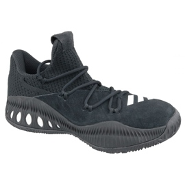 Adidas Crazy Explosive Low M BY2867 sko