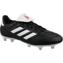 Adidas Copa 17,3 Sg M CP9717 Fodboldstøvler