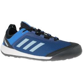 Adidas Terrex Swift Solo M AC7886 sko