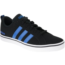 Sort Adidas Pace Vs M AW4591 sko