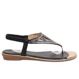 Sort M03 Sort flip-flops