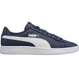 Puma navy