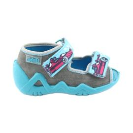 Befado børns sko 250P085