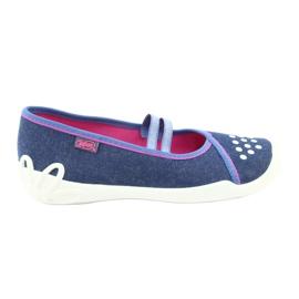 Befado børns sko 116Y253