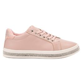 SDS pink