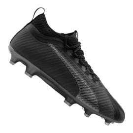 Fodboldstøvler Puma One 5.2 Fg / Ag M 105618-02