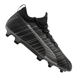 Fodboldstøvler Puma One 5.3 Fg / Ag M 105604-02