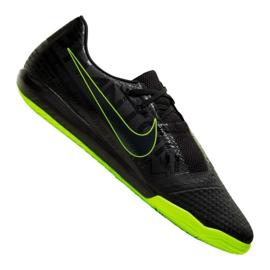 Indendørs sko Nike Phantom Vnm Academy Ic M AO0570-007