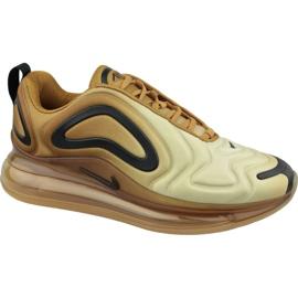 Sko Nike Air Max 720 W AR9293-700