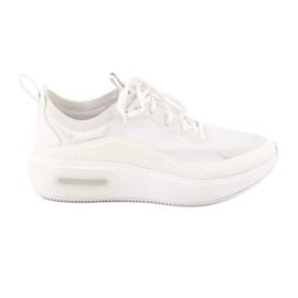 Nike Air Max Dia Se W Sko AR7410-105 hvid