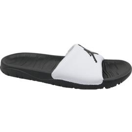Nike Jordan Jordan Break Slide Gs hjemmesko W CD5472-100 hvid