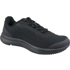 Sort Sko Nike RunAllDay M 898464-020