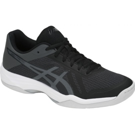 Volleyballsko Asics Gel-Tactic M B702N-001