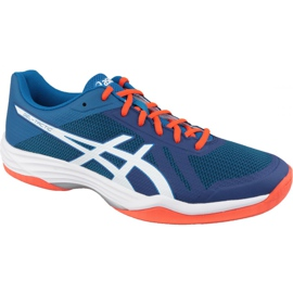 Volleyballsko Asics Gel-Tactic M B702N-401