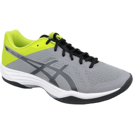 Volleyballsko Asics Gel-Tactic M B702N-9695