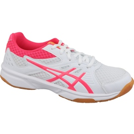 Volleyballsko Asics Upcourt 3 W 1072A012-104