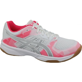 Volleyballsko Asics Gel-Tactic Gs Jr 1074A014-101