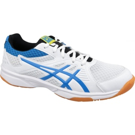 Volleyballsko Asics Upcourt 3 M 1071A019-104