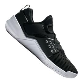 Sort Nike Free Metcon 2 M AQ8306-004 sko