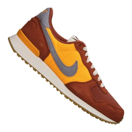 Nike Air Vortex M 903896-201 sko