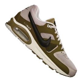 Nike Air Max Command M 629993-201 sko