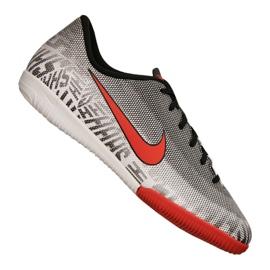 Indendørs sko Nike Jr Vapor 12 Academy Gs Njr Ic Jr AO9474-170