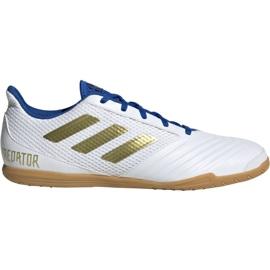 Adidas Predator Sala 19.4 I M EG2827 fodboldsko
