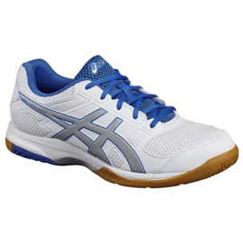 Asics Gel-Rocket 8 M B706Y-0193 volleyballsko