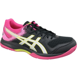 Asics Gel-Rocket 9 W volleyballsko 1072A034-002
