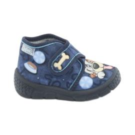 Befado børns sko 529P106