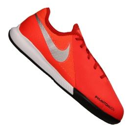 Indendørs sko Nike Phantom Vsn Academy Ic Jr AR4345-600