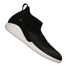 Nike Indendørs sko Puma 365 Ff 3 Ct M 105 516 03