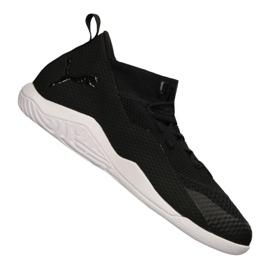 Indendørs sko Puma 365 Ignite Sikring 2 M 105 515 03