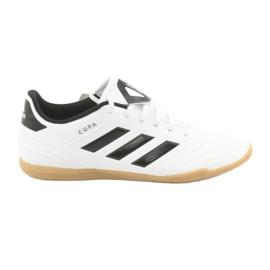 Indendørs sko adidas Copa Tango 18,4 I M CP8963