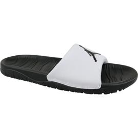 Nike Jordan hvid Jordan Break Slide M AR6374-100 hjemmesko