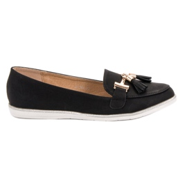 Juliet sort Casual loafers