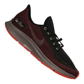 Nike løbesko ButyModne.pl