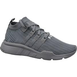 Adidas grå