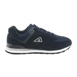 American Club Sports sneakers joggingi WT11 / 19