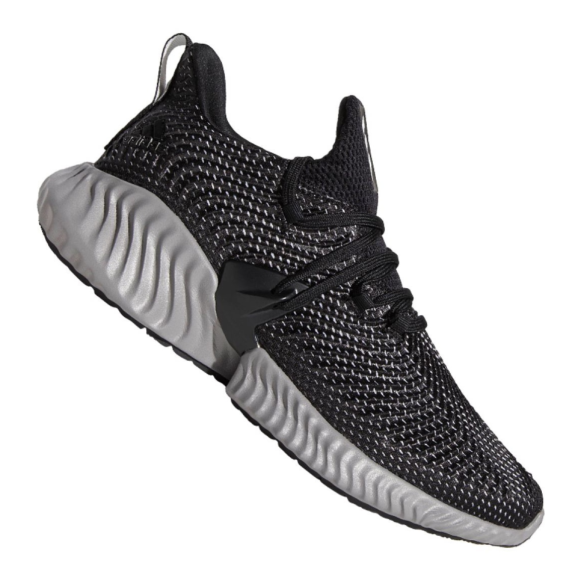 Adidas Alphabounce Instinct BC0626 sko