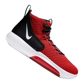Nike Zoom Rize M BQ5468-600 sko