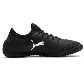 Puma 365 Beton 1 St M 105752 01 fodboldstøvler