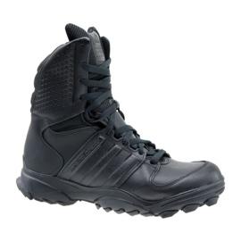 Sort Adidas GSG-9.2 M 807295 sko
