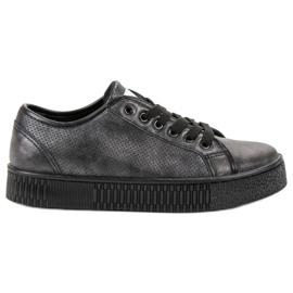 Marquiz Sort Sneakers