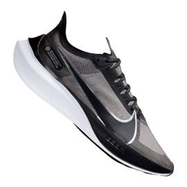 Nike Zoom Gravity 001 WM BQ3202-001 sortgrå