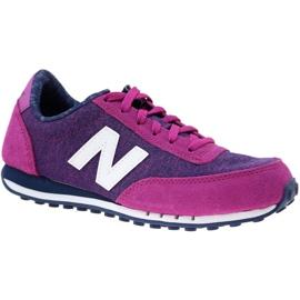 New Balance sko i WL410OPB
