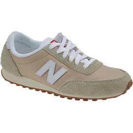 New Balance M U410SD sko brun