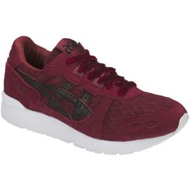 Asics Gel-Lyte W H8D5L-2690 sko